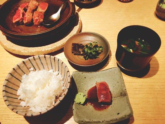 Foto de Nanao