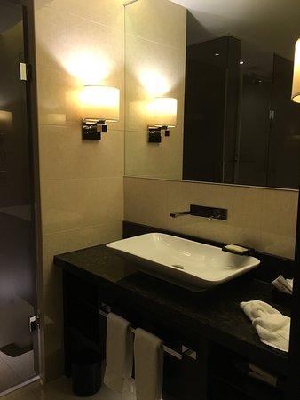 Sheraton Grand Incheon Hotel: photo6.jpg