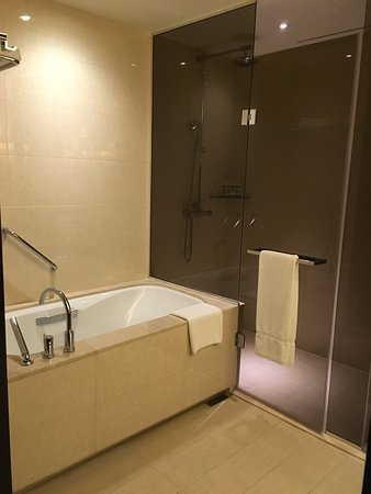 Sheraton Grand Incheon Hotel: photo7.jpg