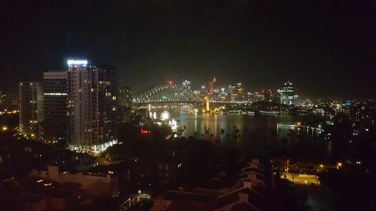 Foto North Sydney