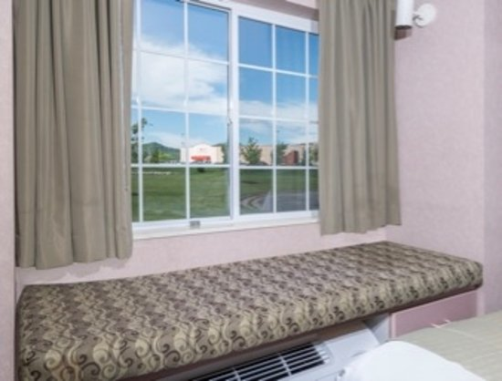 Microtel Inn by Wyndham Onalaska/La Crosse Photo