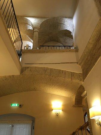Hotel Palazzo dei Mercanti Image