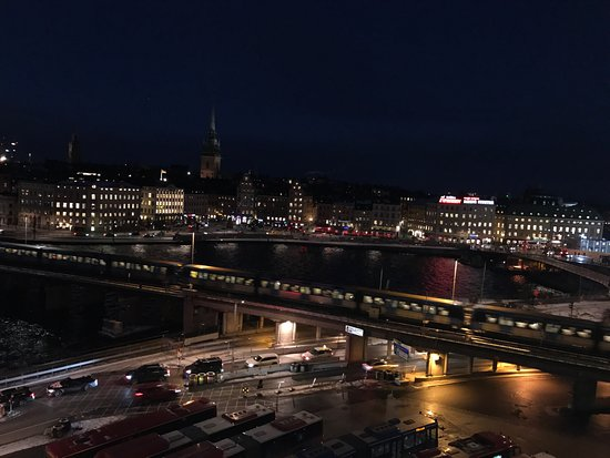 Hilton Stockholm Slussen: photo0.jpg