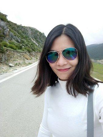 Shangri-La County, China: img1466312695776_large.jpg