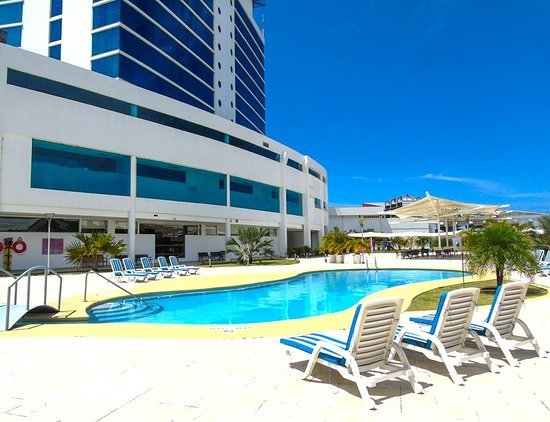 Sand Diamond Hotel