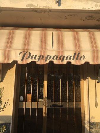 Cambiano, Italië: photo8.jpg