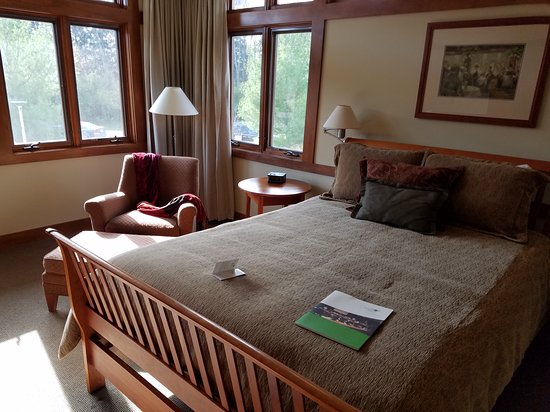 Racine, WI: Wonderful stay at a beautiful property during retreat!