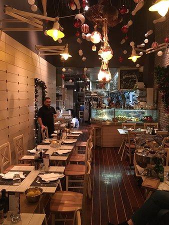 Excellent Restaurant !!!!