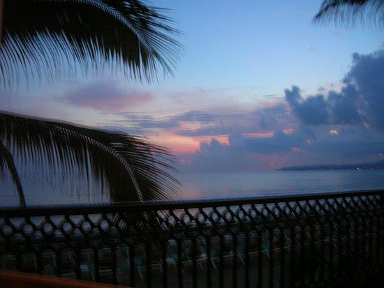 Nuevo Vallarta Beach صورة فوتوغرافية