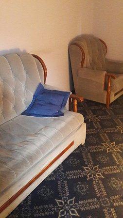 Ararat hotel: 20161202_103941_large.jpg