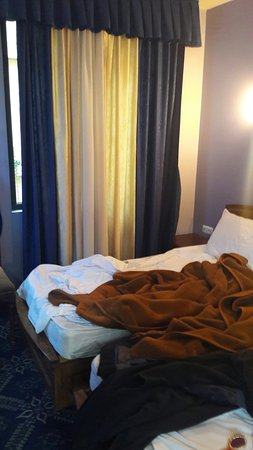 Ararat hotel: 20161202_104002_large.jpg