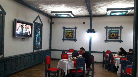 Ararat hotel: 20161202_084108_large.jpg