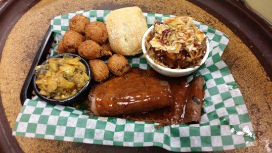 Sauk Rapids, MN: Try a Go- Go Dinner