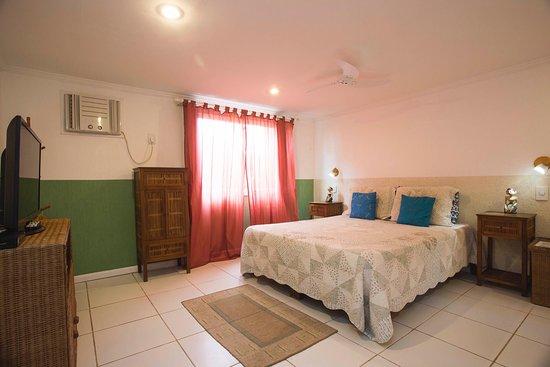 Spazio Buzios Guesthouse