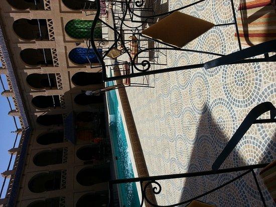 حاسي الأبيض, المغرب: 20140913_105152_large.jpg