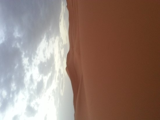 حاسي الأبيض, المغرب: 20140912_193452_large.jpg