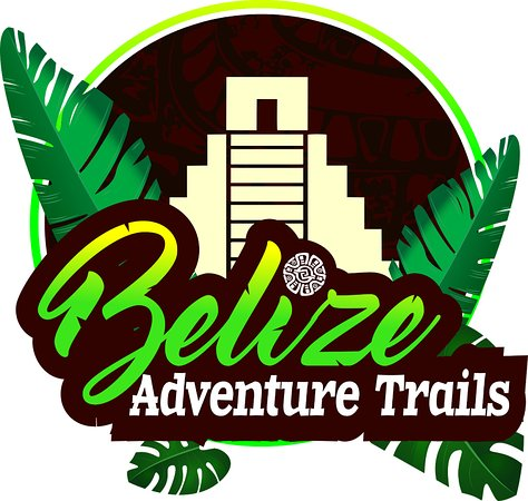 ‪Belize Adventure Trails‬