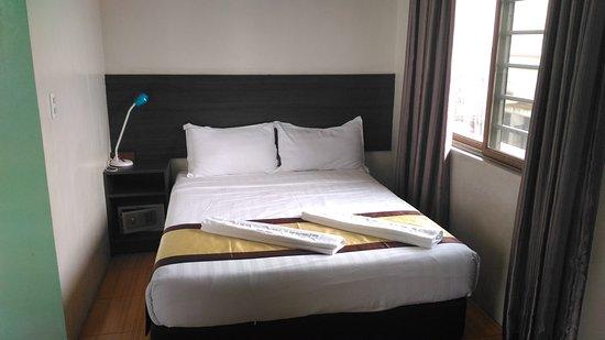 City Center Hotel 2018 Award Winner Updated Prices Reviews Baguio Philippines Tripadvisor