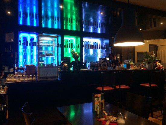 Cafe Creme - Eppelheim