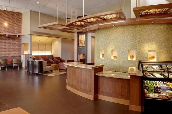 Hyatt Place Richmond Airport: Gallery