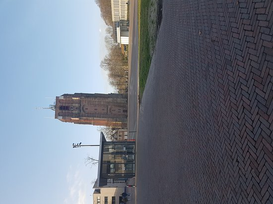 Leeuwarden, The Netherlands: 20161127_124311_large.jpg