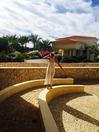 Xperience Sea Breeze Resort: photo8.jpg
