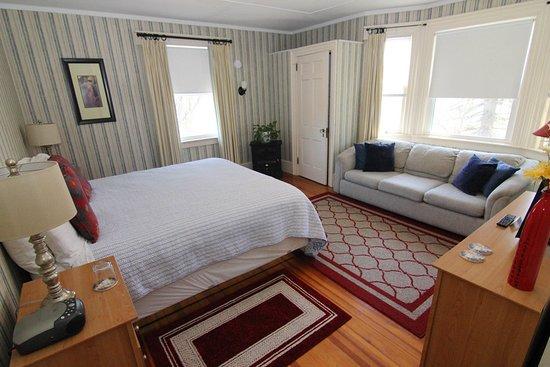 白馬飯店張圖片