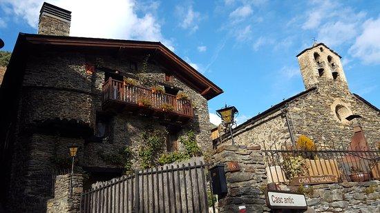 Llorts, Andorra: 20161205_142109_large.jpg