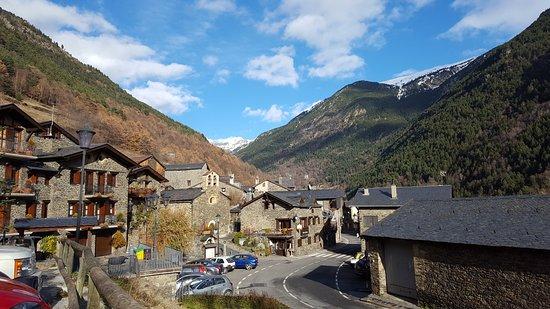 Llorts, Andorra: 20161205_141455_large.jpg