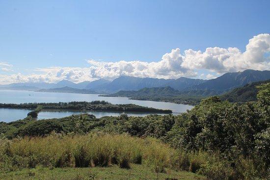Kaneohe, Hawaï : photo0.jpg