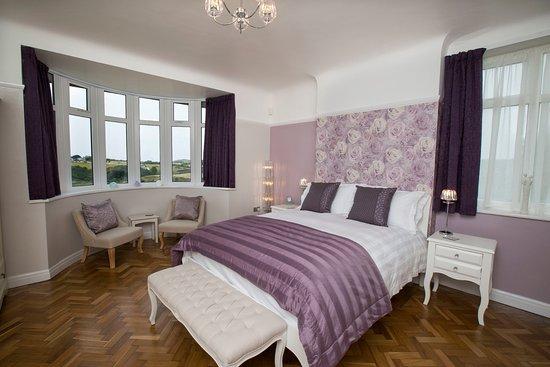 Castellor Bed & Breakfast