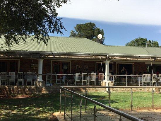 Eikenhof, South Africa: photo1.jpg