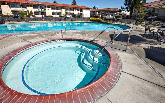 Bilde fra Sandman Hotel