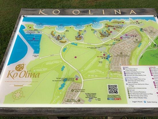 Ko Olina Lagoons: photo1.jpg