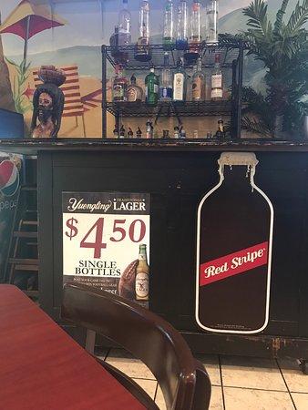 Glen Burnie, MD: Food & drinks