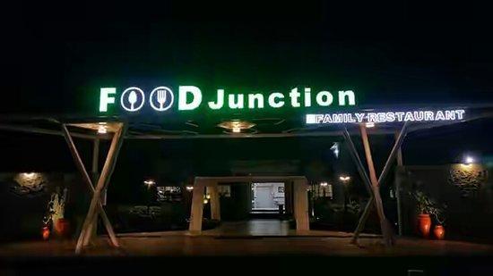 food junction jpg