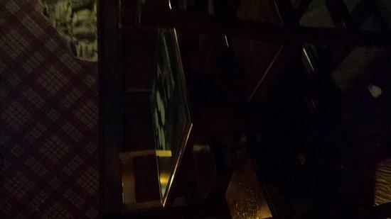 Vibo Valentia, Italia: TA_IMG_20161206_205718_large.jpg