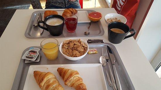 Cogolin, Francja: 20161126_095156_large.jpg