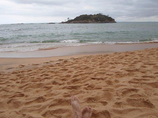 Joana Beach