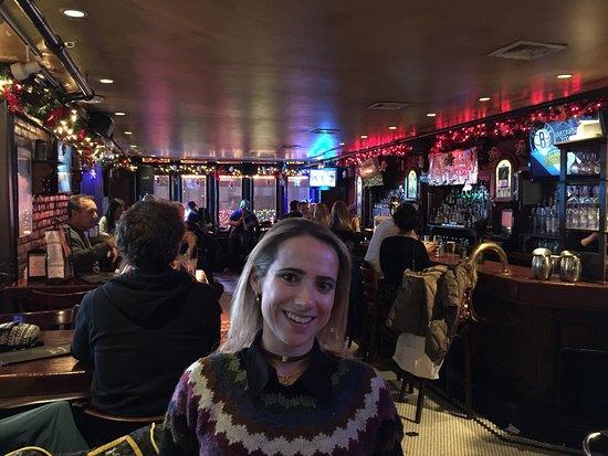 Playwright Tavern & Restaurant: photo0.jpg