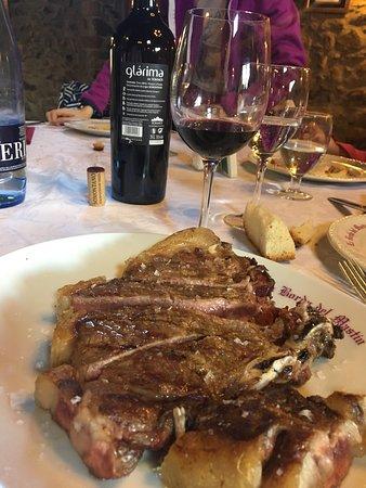 Cerler, Spain: photo0.jpg