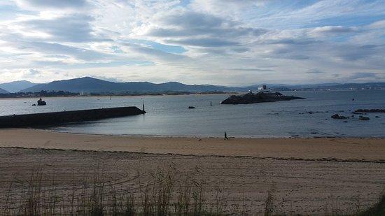 Playa de Bikinis : 20161127_104042_large.jpg