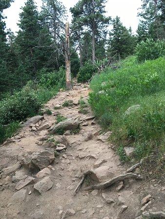 Boulder, Κολοράντο: photo4.jpg