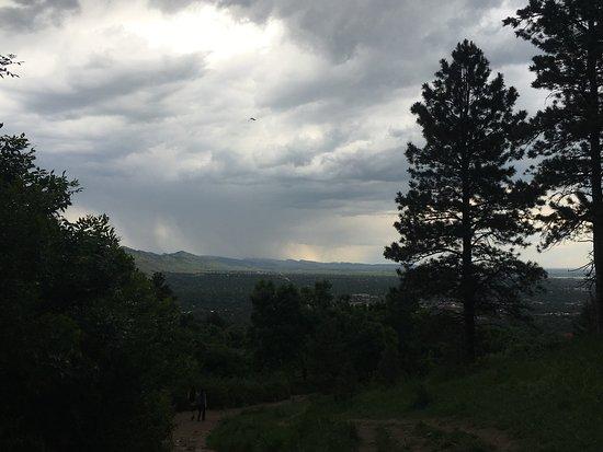 Boulder, Κολοράντο: photo8.jpg