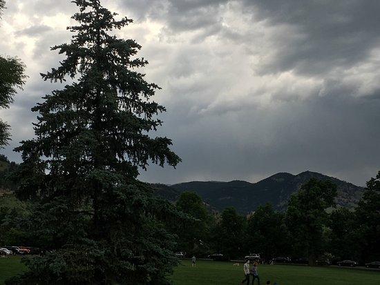 Boulder, CO: photo9.jpg