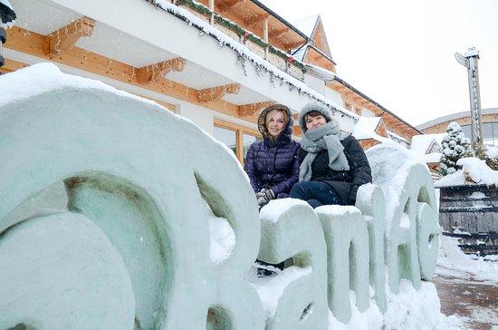 Hotel Bania Thermal & Ski: DSC_9001_large.jpg