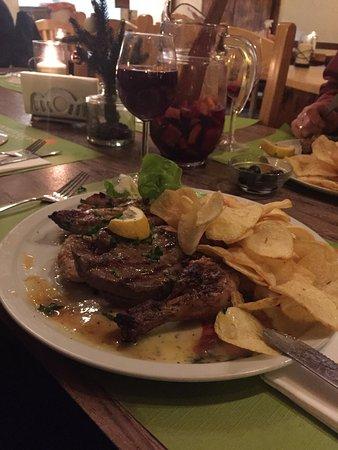 Restaurant-O-Portugues