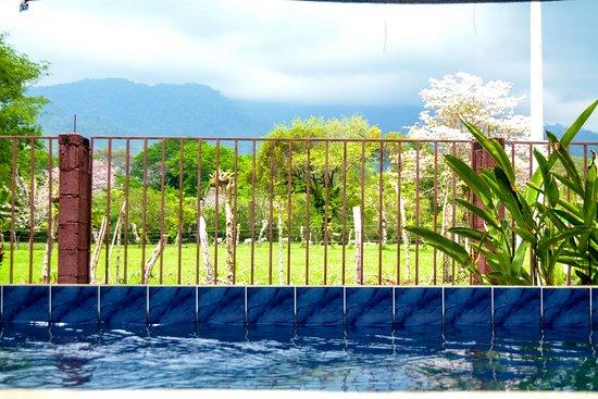Villas Lomas del Pacifico