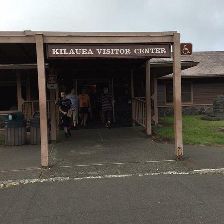 Mauna Kea Summit: photo0.jpg