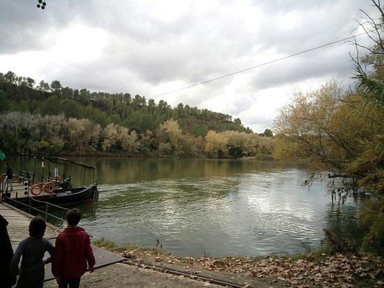 Miravet, Spain: PicsArt_12-06-10_large.jpg